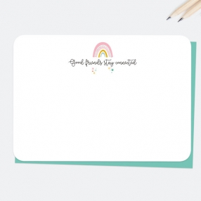 chasing-rainbows-stay-connected-note-cards