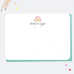 chasing-rainbows-teach-love-inspire-note-cards