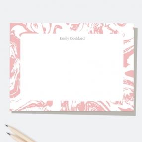 sweet-sherbet-dreams-add-name-personalised-note-card