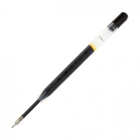 ohto-pg-105np-needlepoint-gel-refill