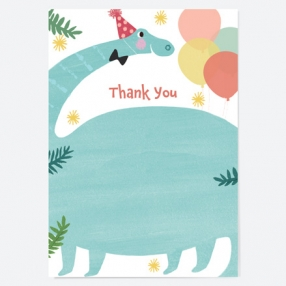 kids-thank-you-cards-jurassic-dinosaur-thumbnail