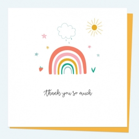 thank-you-card-chasing-rainbows