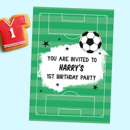 1st-Birthday-Invitations-Football-Crazy