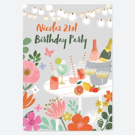 21st-birthday-invitations-beautiful-blooms-drinks-summer-party-thumbnail