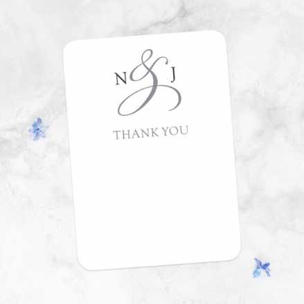 25th-Anniversary-Thank-You-Cards-Classic-Monogram