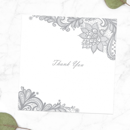 25th-Anniversary-Thank-You-Cards-Victorian-Lace