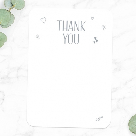 25th-Anniversary-Thank-You-Cards-Modern-Photo-Collage