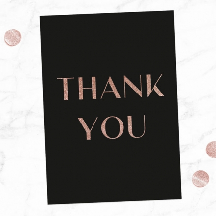 30th-Anniversary-Thank-You-Cards-Glitter-Effect-Typography
