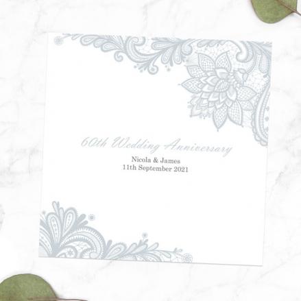 60th-Wedding-Anniversary-Invitations-Victorian-Lace