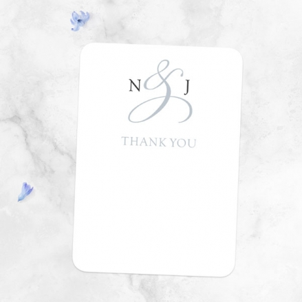 60th-Anniversary-Thank-You-Cards-Classic-Monogram