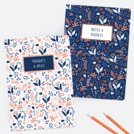ditsy-floral-exercise-books