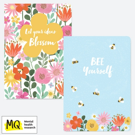 charity-exercise-books-paper-hug-bees-blooms-thumbnail