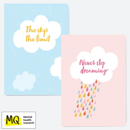 charity-exercise-books-paper-hug-clouds-raindrops-thumbnail