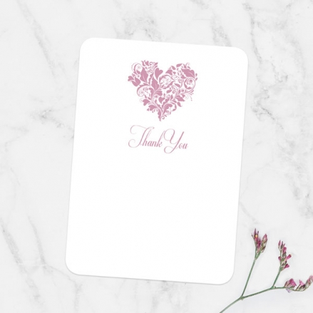 Anniversary-Thank-You-Cards-Ornate-Heart