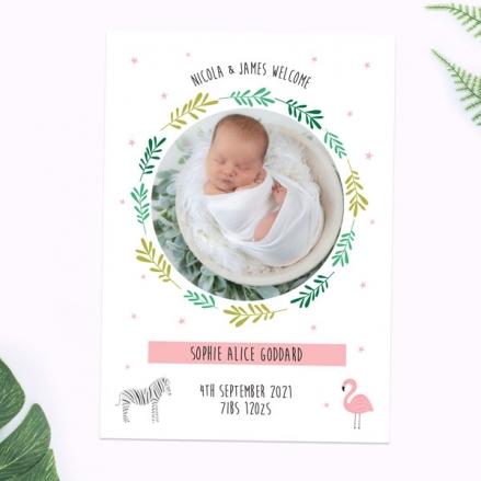 baby-announcement-cards-girls-go-wild