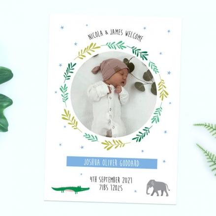 baby-announcement-cards-boys-go-wild