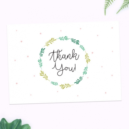 thank-you-cards-girls-go-wild