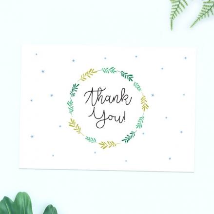 thank-you-cards-boys-go-wild