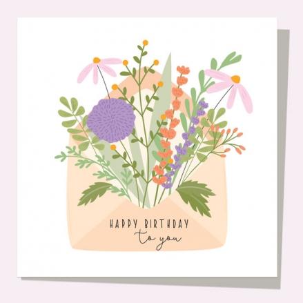 general-birthday-card-birthday-bloom-envelope