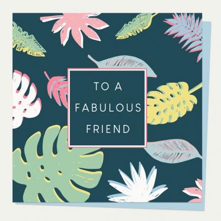 friend-birthday-card-be-leaf-yourself-fabulous-friend