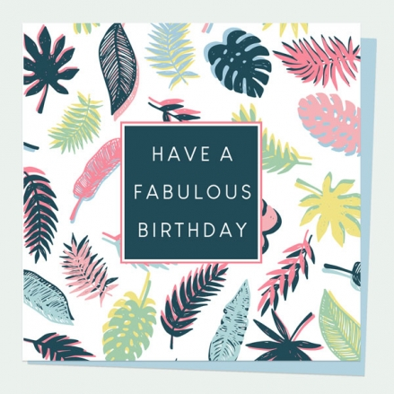 general-birthday-card-be-leaf-in-yourself-fabulous-birthday