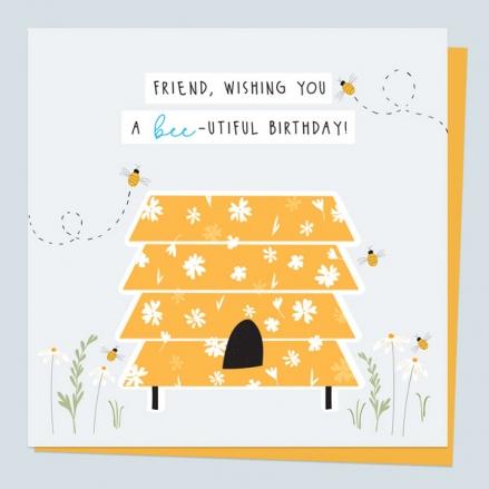friend-birthday-card-bee-utiful-birthday
