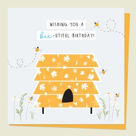 general-birthday-card-bee-utiful-birthday