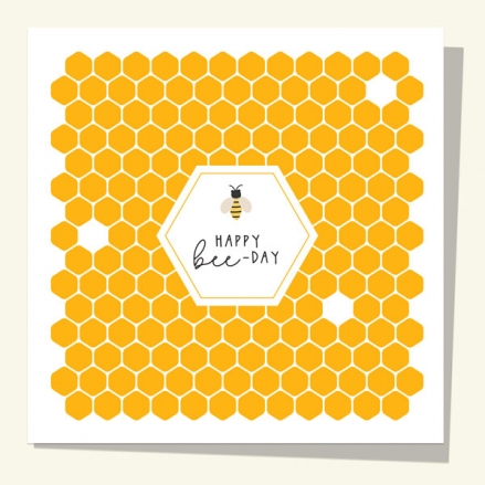 general-birthday-card-bee-day