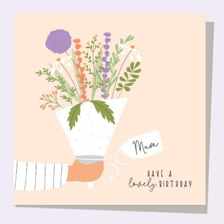 mum-birthday-card-birthday-bloom-bouquet