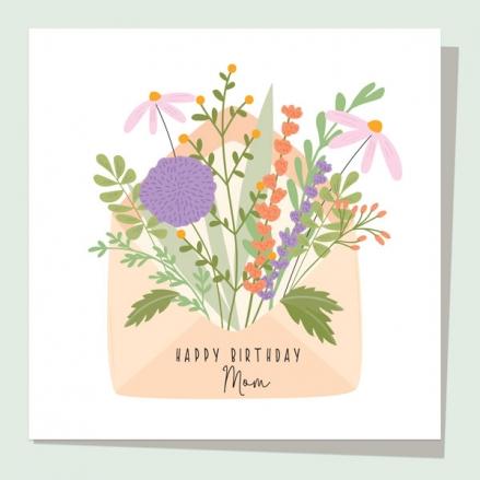 mom-birthday-card-birthday-bloom-envelope