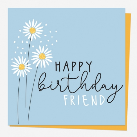 friend-birthday-card-oopsy-daisies-happy-birthday-friend