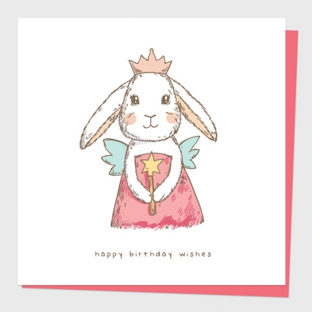 kids-birthday-card-bunny-fairy