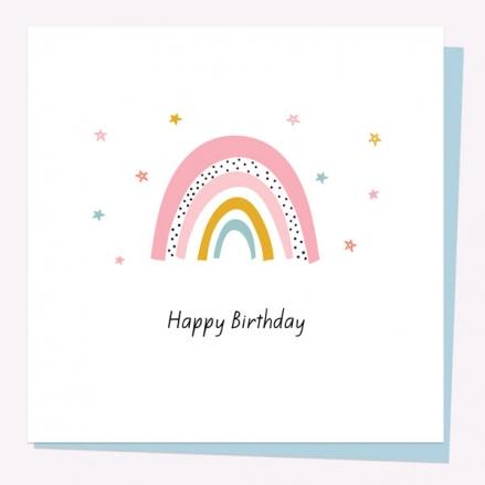 kids-birthday-card-chasing-rainbows-happy-birthday