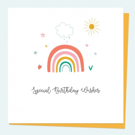 kids-birthday-cards-chasing-rainbows-special-wishes