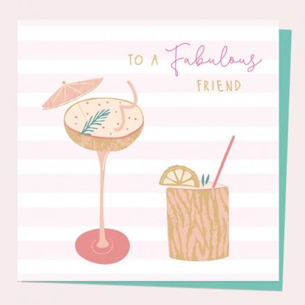 friend-birthday-card-drinking-cocktails