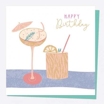 general-birthday-card-drinking-cocktails