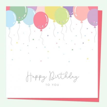 general-birthday-card-confetti-balloons