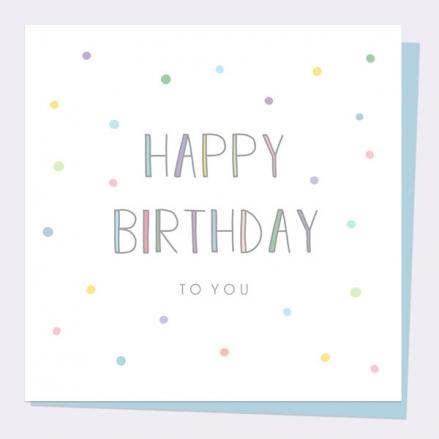 general-birthday-card-pastel-typography