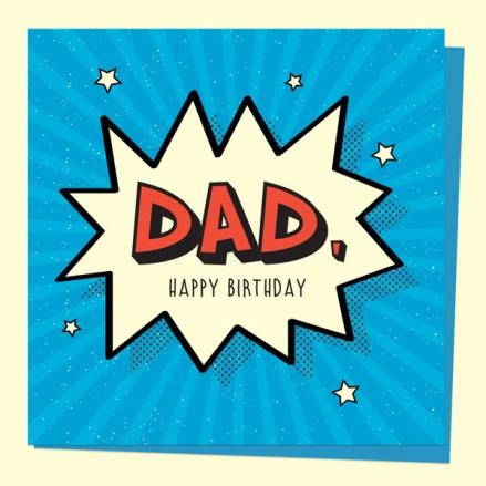 dad-birthday-card-comic-youre-my-hero