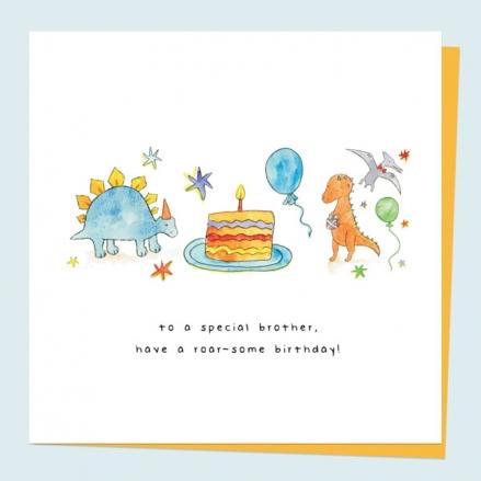 brother-birthday-card-cute-dinosaurs