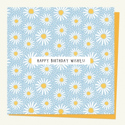 general-birthday-card-oopsy-daisies-happy-birthday-wishes
