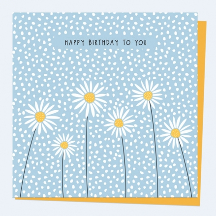 general-birthday-card-oopsy-daisies-happy-birthday-to-you
