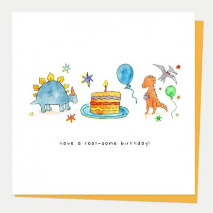 kids-birthday-card-cute-dinosaurs