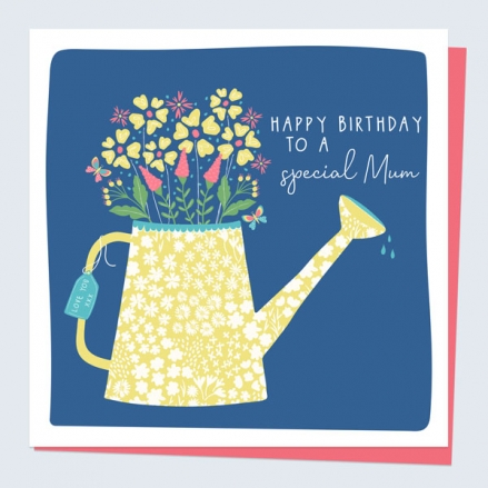 mum-birthday-card-ditsy-bright-blooms-watering-can