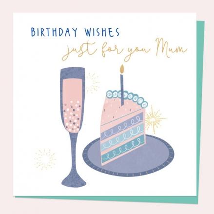 mum-birthday-card-drinking-prosecco-cake