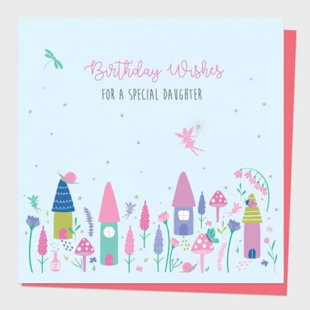 daughter-birthday-card-fairy-garden