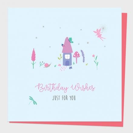 Kids-Birthday-Card-Fairy-Garden