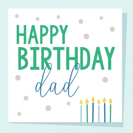 dad-birthday-card-feeling-bright-typography-candles