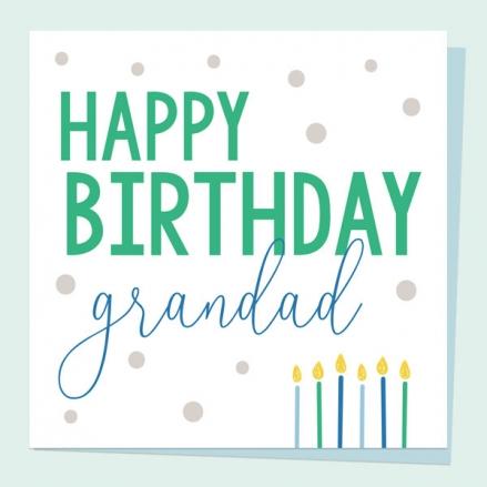 grandad-birthday-card-feeling-bright-typography-candles