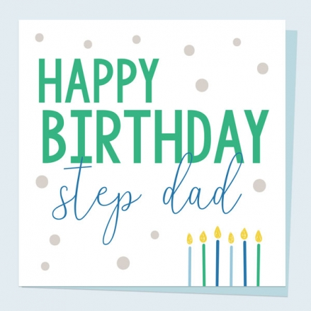 step-dad-birthday-card-feeling-bright-typography-candles